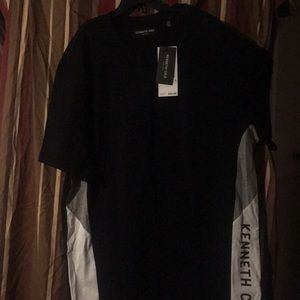 Brand New Kenneth Cole shirt